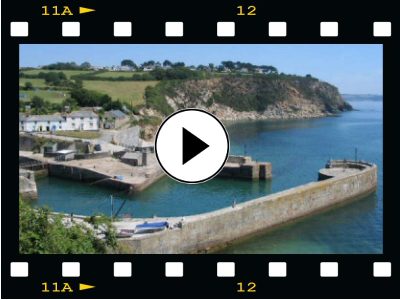 filmstrip_charlestown2