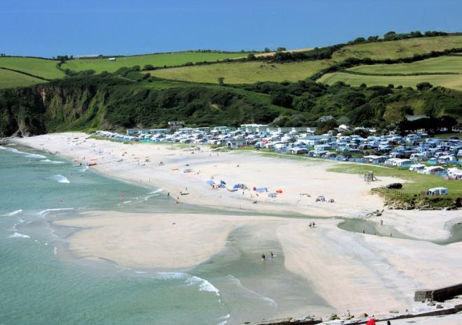 6045748-pentewan-sands-holiday-park-7